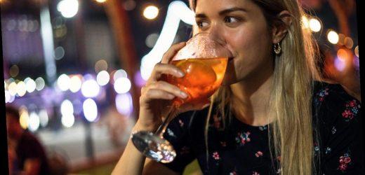 WHO rät Frauen im gebärfähigen Alter von Alkoholkonsum ab – und erntet Sexismus-Vorwürfe