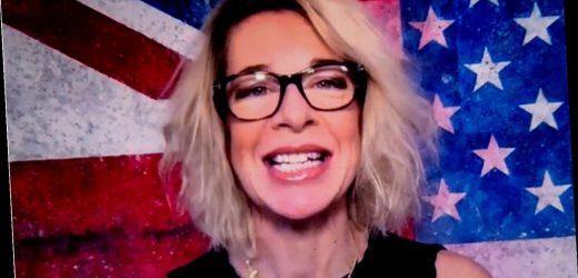 """""""Schlag ins Gesicht"""": Australien wirft britische Kolumnistin nach Verstoß gegen Corona-Regeln aus dem Land"""