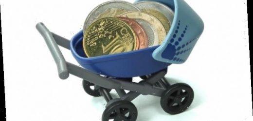 Kein Notdienst wegen Schwangerschaft: Muss man finanzielle Nachteile hinnehmen?