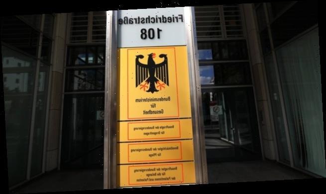 BMG-Sprecher: Vergütungsregel für Apotheken wird geprüft