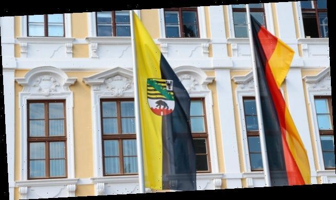 Was plant die neue Regierung in Sachsen-Anhalt im Gesundheitsbereich?